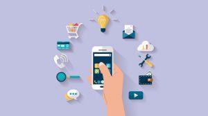Conoce estos trucos para liberar espacio en tu celular