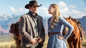 La segunda temporada de Westworld se estrena el 22 de abril