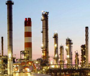 13 de Marzo: Día de La Industria Nacional