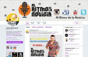 «Al Ritmo de la Noticia» celebra cuarto aniversario