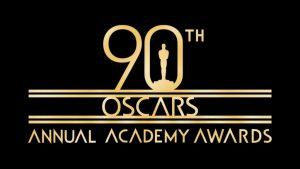 Arranca la 90 edición de los Oscar 2018