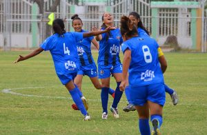 FútVe: ¡Zulia FC gana y gusta en La Victoria!
