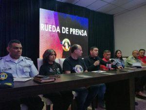 Maracaibo: Gran Domingo de la Misericordia 2018