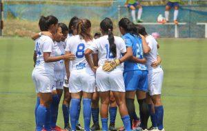FútVe: Zulia FC triunfa sobre la hora en Naguanagua