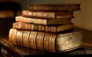 Biblioteca Pública del Zulia informa sobre políticas para donación de textos