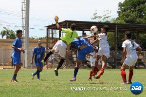 FútVe: Italo Cabimas divide honores en Maracaibo