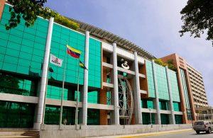 Venezuela: Ejecutivos de Banesco detenidos aún no han comparecido ante un juez