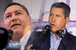 Venezuela: Candidatos opositores buscan alianzas para derrotar a Maduro el 20 de mayo