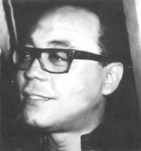 Se conmemoran 80 años del nacimiento del «Monumental» Ricardo Aguirre