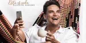 Silvestre Dangond lanzará «Esto es vida» el 2 de junio