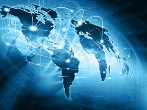 Hoy celebramos el Día Mundial de las Telecomunicaciones y la Sociedad de la Información