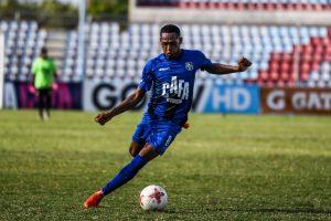 FútVe. Zulia FC cierra su actuación del Apertura ante Academia