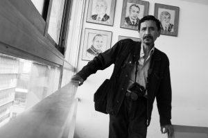 La exposición «Entre pasión y click» retratará las caras de la fotografía en Maracaibo