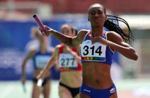 Colombia se corona campeón de los Juegos Suramericanos 2018 tras una pelea cerrada con Brasil