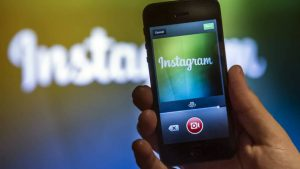 Instagram va por YouTube con vídeos de larga duración