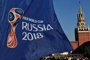 Rusia 2018: Análisis y predicciones para los octavos de final
