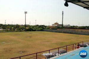 AC2FútVe: Titanes FC comienza pretemporada