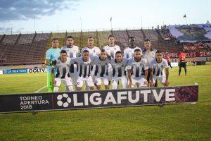 LigaFútVe: Zamora FC sacó a relucir su hegemonía sobre Caracas FC
