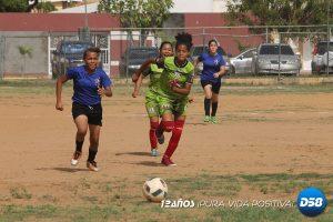 FútVe: FC Italo Cabimas debuta con derrota en Conmebol Evolución