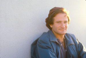 HBO estrenará en agosto el documental sobre la vida de Robin Williams
