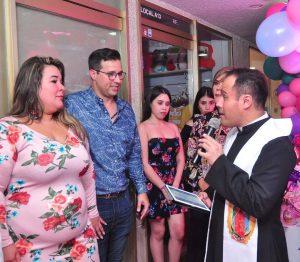 Loops abre su nueva tienda en el Mall Delicias Plaza
