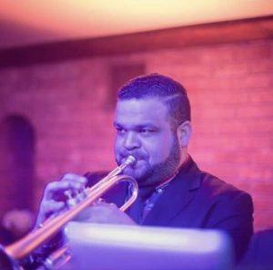 Pablo Huerta brilla en la Houston Latin American Philarmonic