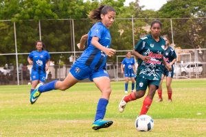 SF: Zulia FC no logró sumar en su estreno del Clausura 2018