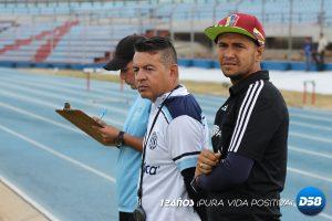 Petroleros del Zulia enfrenta un nuevo reto ante el Zulia FC