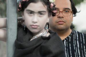 «Cartas para el ser» de Carlos Paúl Colina (poemas inspirados en Frida Kahlo)
