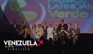 Venezuela se alza con el premio Global Call Cemex Tec
