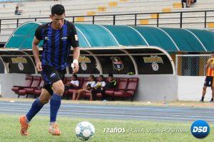 La «Maquinaria» a hacer respetar su casa en Copa Venezuela