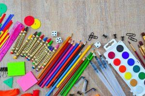 Los niños con trastornos del desarrollo pueden prevenir el bajo rendimiento escolar
