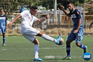 Tercera FútVe: Zulia FC se quedó con en el duelo regional