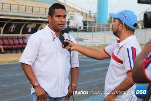 AC2FútVe: Titanes FC se mide a Ureña SC