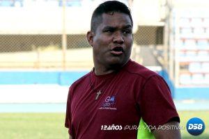 FútVe: Titanes FC busca recuperar el gol ante Hermanos Colmenarez