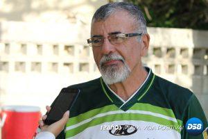 FútVe: FC Ítalo Cabimas vuelve a las canchas en el inicio de la Serie Oro 2018