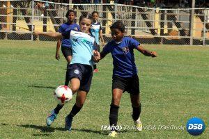 Categoría femenino del Zulia FC subcampeonas del Torneo Conmebol Evolución