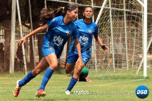 Superliga: Zulia FC vence con categoría a Carabobo