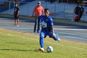 LigaFútVe: Zulia FC con la mira en los puestos de Liguilla