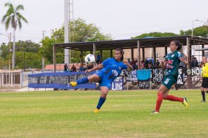 SF: Zulia FC buscará su primer triunfo del Clausura