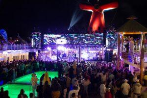 Regresa «Ocean Festival», el evento más grande para los enamorados
