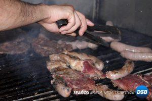 Primer Festival Parrillero Cow Fest deleitó al Zulia