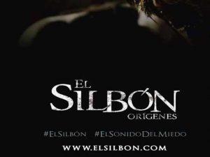 Cinta venezolana El Silbón se estrenará en Estados Unidos y Canadá