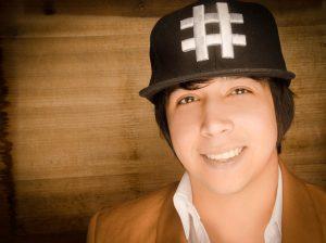 Luis Medina se consolida como compositor internacional