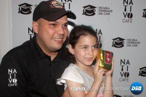 Nativo, lo mejor del café venezolano hecho por emprendedores zulianos