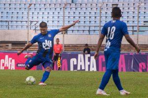 Liga FútVe | Zulia: ¡A mudar la inspiración al Clausura!