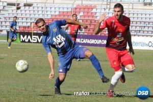 Liga FútVe: Zulia trastabilló en casa 2-3 ante Caracas FC