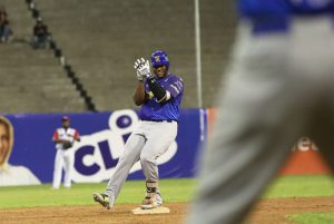 LVBP: Luis Dorante comenzó su mando en Magallanes con victoria