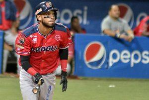 LVBP: Águilas vendió cara su derrota ante Tigres