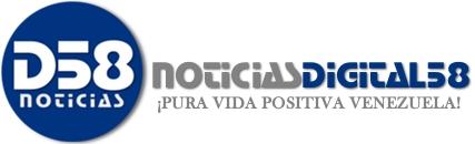 Noticias Digital58